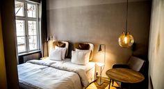 Booking.com: Hotel SP34 - Copenhague, Dinamarca