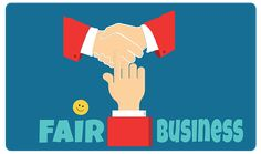System MLM - 12 memów przydatnych w marketingu wielopoziomowym Free Pictures, Free Images, Png Photo, Online Trading, Success, Marketing, Movie Posters, Platforms, Highlight