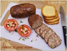 Quiches, Tapas, Chorizo, Appetizer Dips, Hot Dogs, Crockpot, Slow Cooker, Sausage, Steak