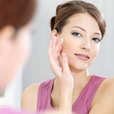 Tips For Wrinkle Free Skin
