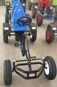 75 Trike Bicycle, Trike Motorcycle, Cargo Bike, Go Kart Steering, Homemade Trailer, Homemade Go Kart, Go Kart Parts, Electric Tricycle, Car Jokes