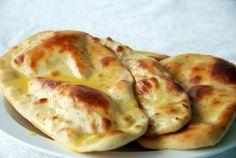 naan bread   Naan Bread Recipe, Indian Flatbread (Naan)