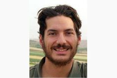 """McClatchy journalist Austin Tice has been held captive in Syria since August 2012. """"His captivity is indicative of the very real dangers journalists face as they exercise the fundamental human right to information, opinion and expression,"""" said his mother Debra Tice. The Fund for Families of American Journalists Missing, Imprisoned or Held Hostage is vital to loved ones and colleagues of journalists who have disappeared, been kidnapped or are u"""