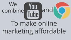 Cheap online Marketing for small Businesses Brisbane | Cheap Internet ma...