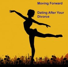 Having trouble dating after divorce