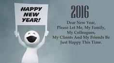 Happy-new-year-2016-simple-wishing-card