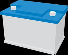 Battery Reconditioning - Battery Reconditioning Lead Acid Batteries - Save Money And NEVER Buy A New Battery Again