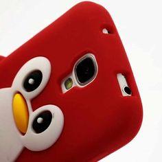 Θήκες για Samsung , Θήκες Sony Xperia , Θήκες iphone 6 , Θήκες Galaxy http://ecase.gr/?subcats=Y&status=A&pshort=Y&pfull=Y&pname=Y&pkeywords=Y&search_performed=Y&q=3d+silicone&dispatch=products.search