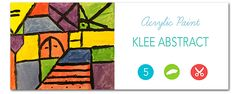 KLEE ABSTRACT
