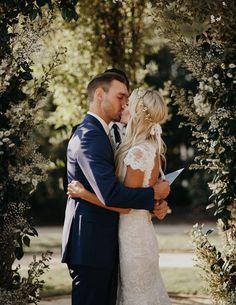 Nicole + Josh (Napa Valley, CA) - Jordan Voth | Seattle Wedding & Portrait Photographer