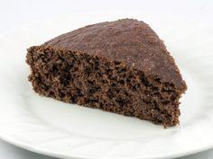 Esta receta de bizcocho de chocolate y salvado de avena es la recomendada en la Dieta Dukan y puede agregarse al menú en la fase crucero del plan de adelgazamiento.