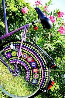 #bicycle #colours
