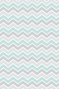 Background chevrons