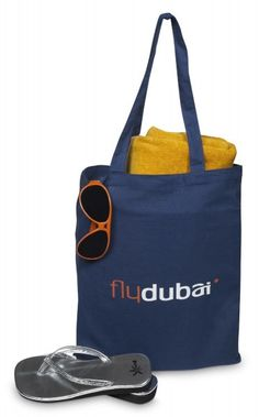 Branded conference bags are the ideal item for conferences in Cape Town. Order your conference style carry bags today. Promotional Bags, Promo Gifts, Corporate Gifts, Laptop Bag, Travel Bags, South Africa, Conference, Shopping Bag, Branding