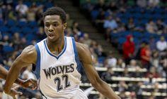 FanPicks.com NBA Preview T-Wolves vs Pelicans