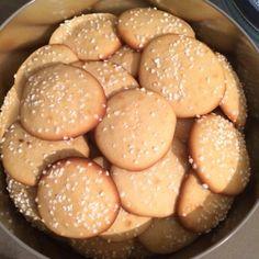Pretzel Bites, Cooking Recipes, Bread, Cookies, Baking, Cake, Christmas, Dessert Ideas, Food