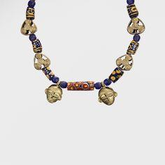 Halskette N°5 Charmed, Bracelets, Accessories, Jewelry, Fashion, Neck Chain, Bangle Bracelets, Jewellery Making, Moda