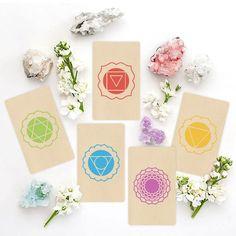 Yoga Symbols, Chakra Symbols, Meditation Buddhism, Yoga Spirituality, Print Design, Logo Design, Sacral Chakra, Modern Fonts, Sanskrit