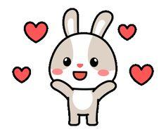 Love Heart Gif, Cute Love Gif, Cartoon Gifs, Cartoon Images, Cute Bear Drawings, Hug Gif, Emoji Symbols, Cute Love Stories, Cartoon Painting