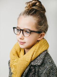 631842d8ca Kids Glasses    The Ruth - Jonas Paul Eyewear - 1