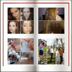 Lory's Blog: LEAPSA: Aceasta sau aceea?
