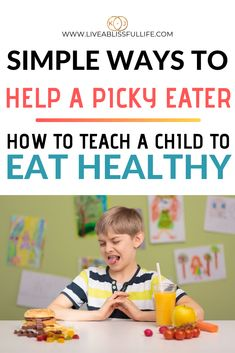 Learn simple ways to help picky eating toddlers. Don't list: stop rewarding your toddler for eating, stop pressuring your toddler to eat an. Gentle Parenting, Parenting Advice, Kids And Parenting, Toddler Play, Toddler Meals, Toddler Games, New Parent Advice, Marriage Relationship, Marriage Advice
