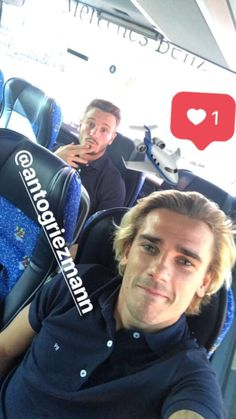 College Basketball, Soccer, World Cup Russia 2018, Antoine Griezmann, Old Trafford, European Football, Arsenal Fc, Psg, Manchester City