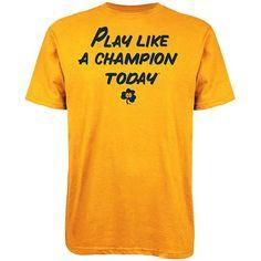 524dd28115a 12 Best T-shirt ideas images | T shirts, Shirt ideas, Tee shirts