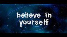 self worth abraham hicks - YouTube