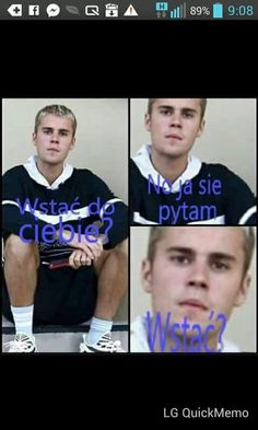 Funny Memes, Jokes, Life Humor, Funny Cute, Justin Bieber, Haha, Comics, Potato, Pictures