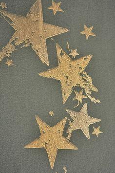 All Stars wall paper