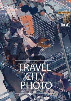 柱 on - Back Character Design Animation, Character Art, Environment Concept Art, Cool Backgrounds, Art Sketchbook, Time Travel, Manga Art, Game Art, Cover Art