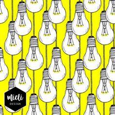 IDEA - Mieli Design pattern Pattern Design