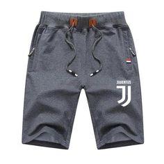 531d7b5569 Men s Fashion Clothing Product Summer Beach Shorts Bermuda Masculina p –  heavengif