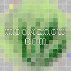 moongrow.com