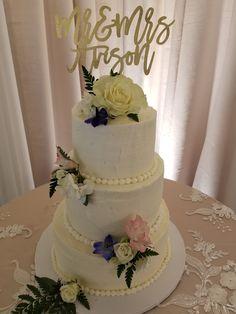 Details Decor Ideas, Detail, Cake, Desserts, Food, Pie Cake, Tailgate Desserts, Pastel, Meal