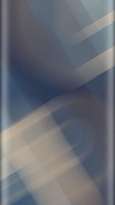 Curved Edge effect – Galaxy Art Teal Wallpaper Background, Gold Wallpaper Phone, Wallpaper Edge, Mobile Wallpaper Android, Cartoon Wallpaper Iphone, Samsung Galaxy Wallpaper, Cellphone Wallpaper, Black Wallpaper, Nature Wallpaper