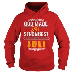 If you are a JULI, then this shirt is for you! Whether you were born into it, or were lucky enough to marry in, show your pride by getting this shirt today. Makes a perfect gift! #gift #ideas #Popular #Everything #Videos #Shop #Animals #pets #Architecture #Art #Cars #motorcycles #Celebrities #DIY #crafts #Design #Education #Entertainment #Food #drink #Gardening #Geek #Hair #beauty #Health #fitness #History #Holidays #events #Home decor #Humor #Illustrations #posters #Kids #parenting #Men…