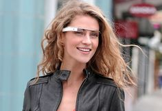 Google Project Glass: This is the future