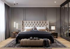 Ремонт под ключ - alterhaus – дизайн интерьера стиль Нью Йорк