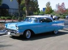 If you love classic cars and pictures of classic cars and the restorations I hope you like what you see here, My family loves going to car shows...