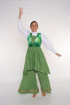 Rejoice Dance Ministry  http://www.rejoicedanceministry.org/catalog/product_info.php?products_id=299=s62elh892b77l8rhv21lshesa1