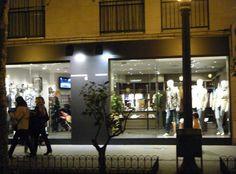 tienda de ropa TAMARIT - CORREDORA 49