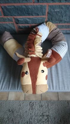 Giraffe, Worth It, Dog Playpen, Snails, Cuddling, Bed, Felt Giraffe, Giraffes