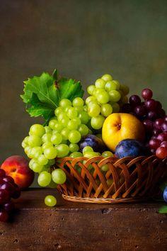 Love Wallpaper, Serving Bowls, Apple, Fruit, Tableware, Food, Apple Fruit, Dinnerware, Wallpaper Of Love
