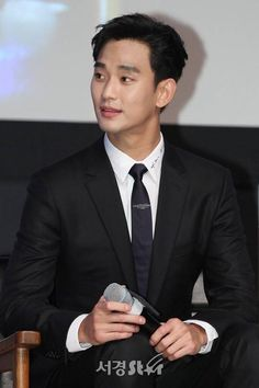 REAL Showcase 170531 #KimSooHyun #김수현