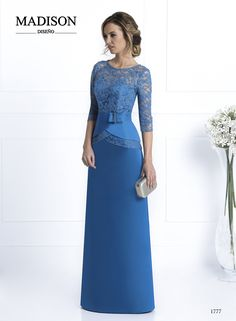Lovely Dresses, Elegant Dresses, Formal Dresses, Wedding Dresses, Mom Dress, Dress Skirt, Lace Dress, Mother Of Groom Dresses, Mothers Dresses
