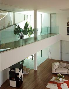 Villa Rosen (Mallorca) Grace Lappin, Avalon Partners, Ltd