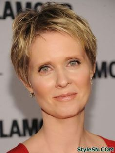 The Cool and Sassy Pixie Cut 2014 - what I'm about to do to my own hair!! stringy bob's gotta go!