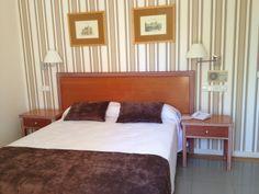 Hotel apartamentos Los Arces de Isla #Isla  #Cantabria #España #Spain